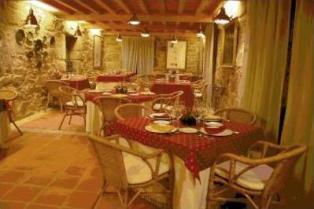 restaurante3001