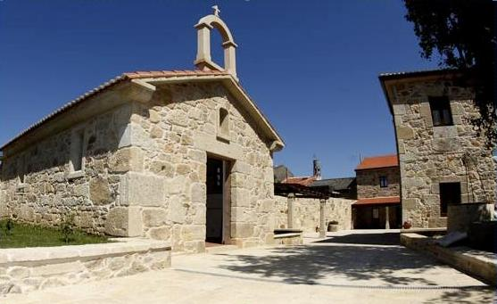 capilla314