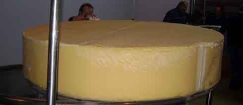 dando a volta ao queixo