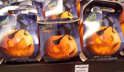 Deja un comentario cancelar respuesta - Halloween hipercor ...
