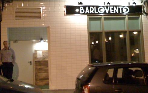 barloventoport